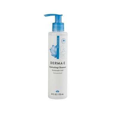 Derma E Hydrating Cleansee Renksiz